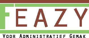 Feazy Logo